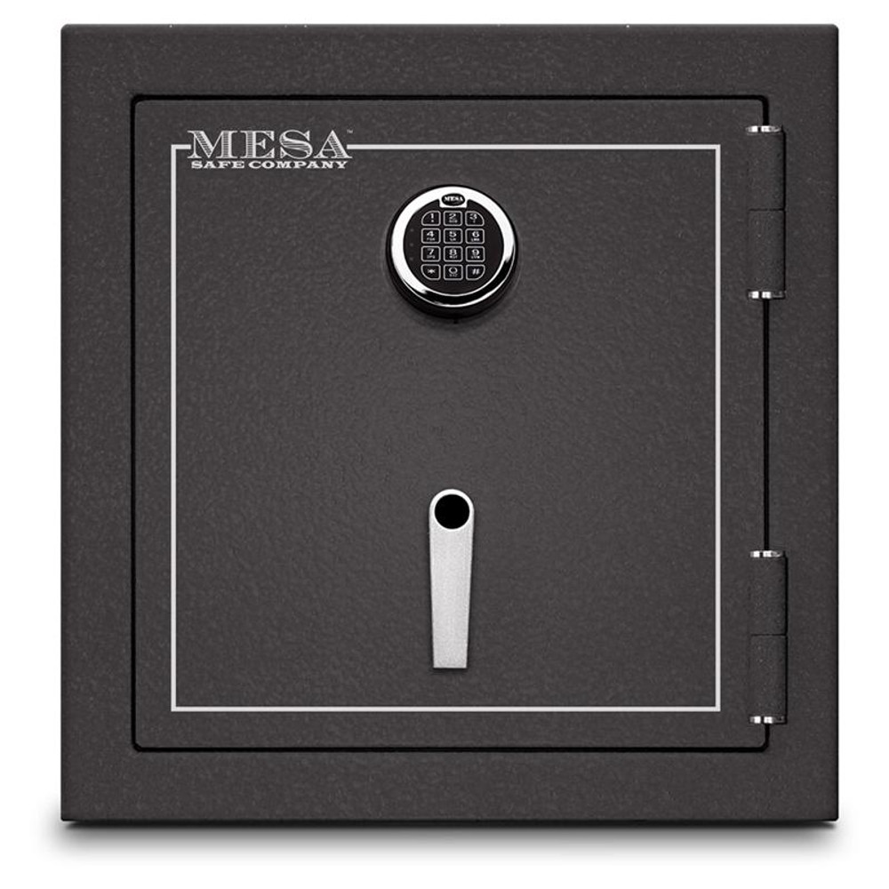 Mesa MBF2020E Burglary & Fire Safe - Electronic Lock
