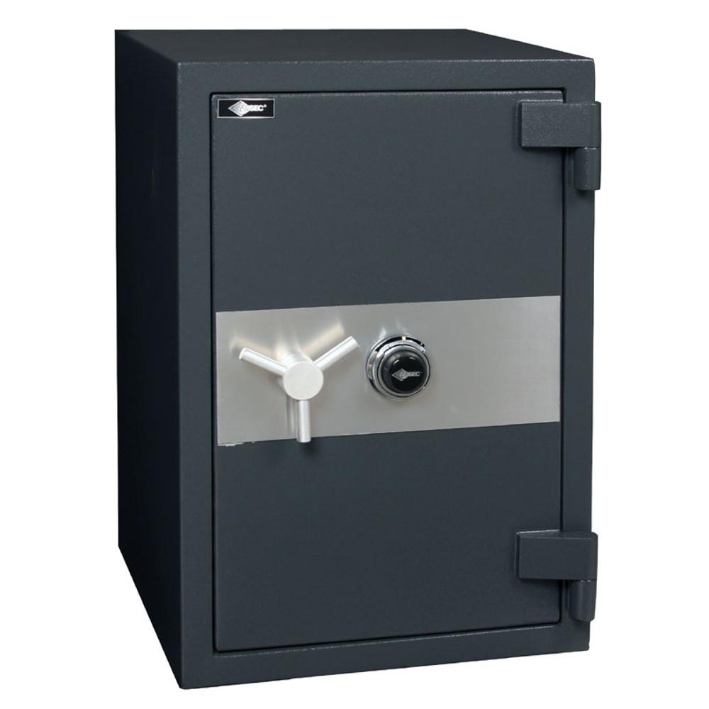 American Security CSC3018 2-Hour Burglary & Fire Safe