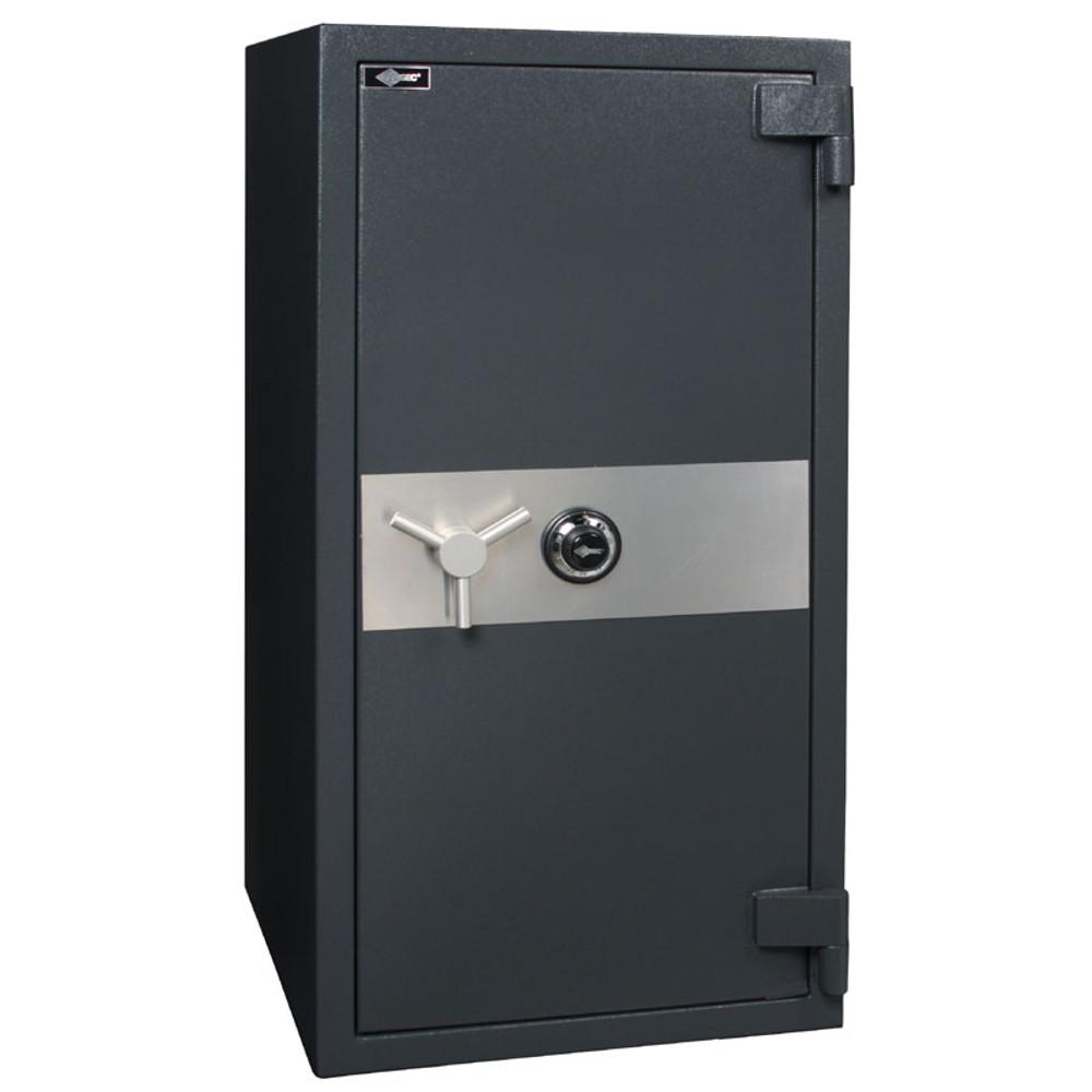 American Security CSC4520 2-Hour Burglary & Fire Safe