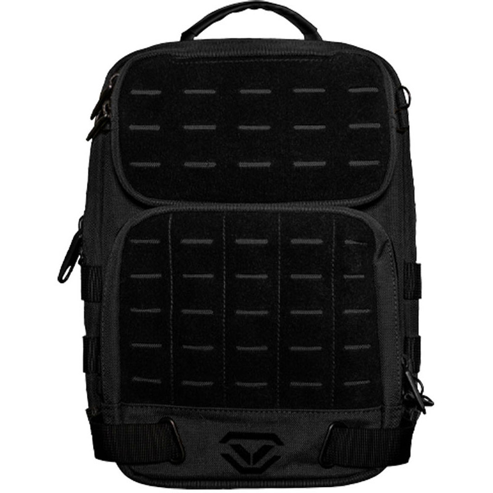 VAULTEK LifePod 2.0 Tactical SlingBag (Black)