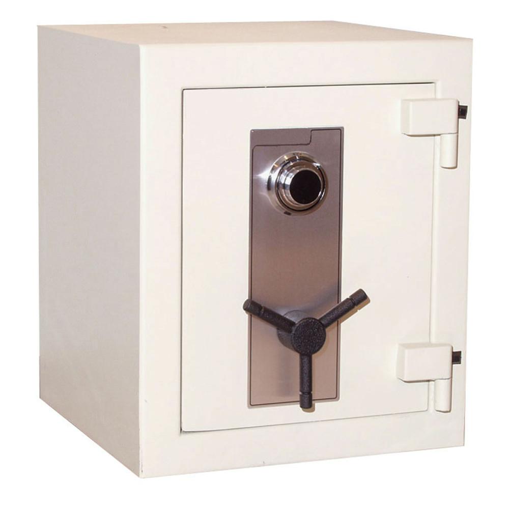 American Security AMVAULT CE1814 TL-15 High Security Composite Safe