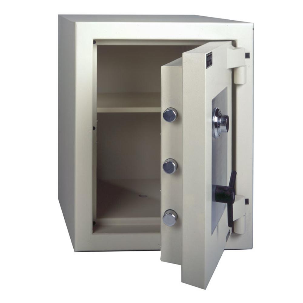 American Security AMVAULT CE2518 TL-15 High Security Composite Safe