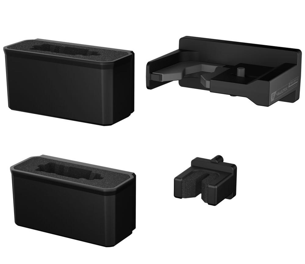 VAULTEK RS800i AR Accessory Bundle