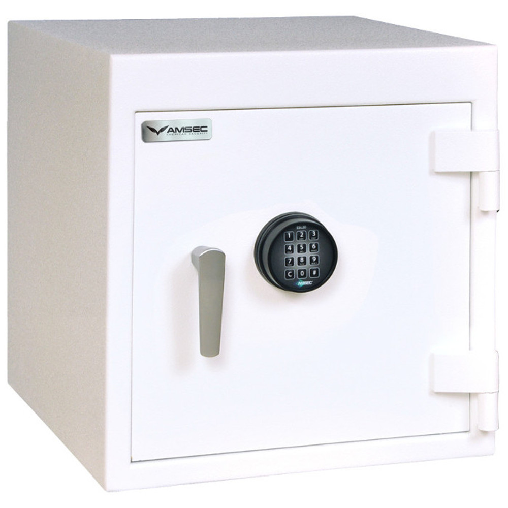 American Security NS2020 Narcotics Safe-10