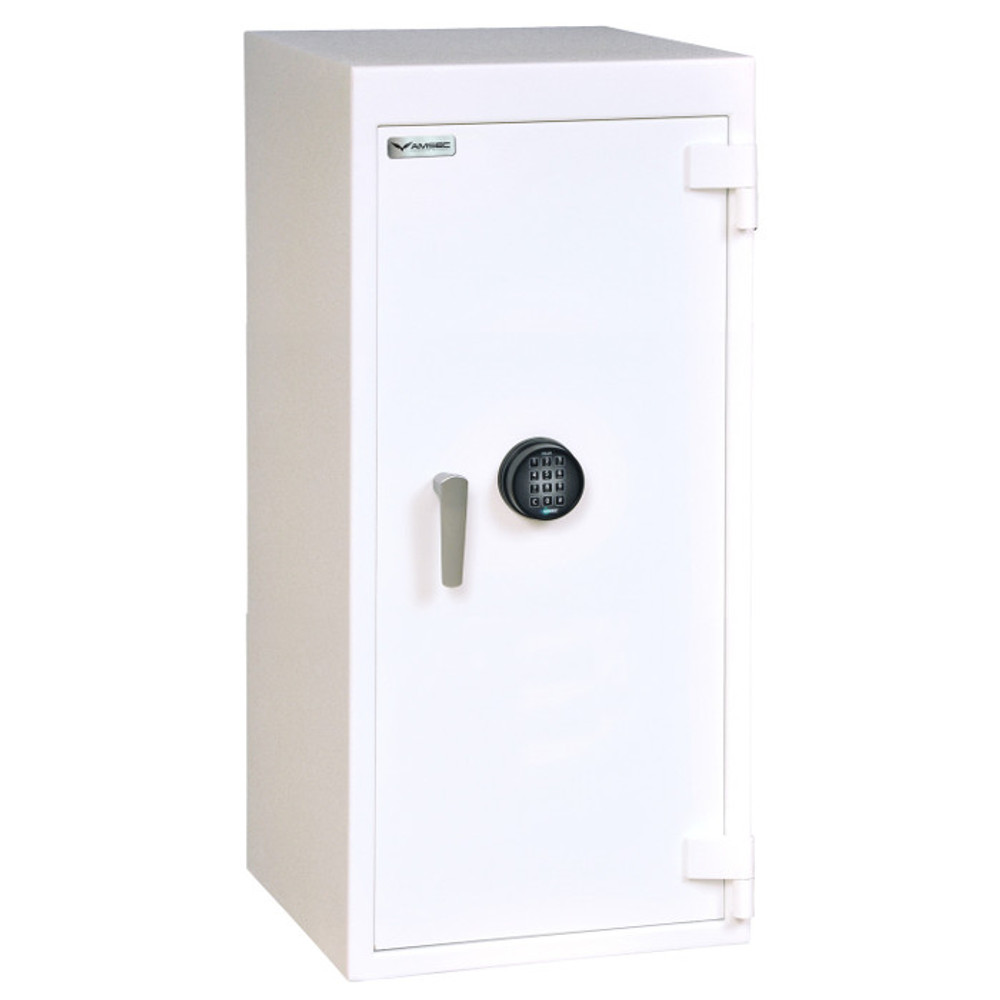 American Security NS4020 Narcotics Safe-8