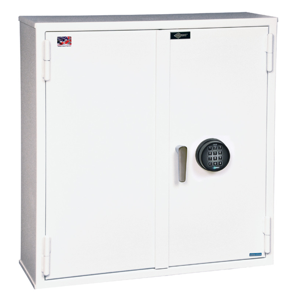 American Security PSE-19 Electronic Lock Pharmacy Safe-13