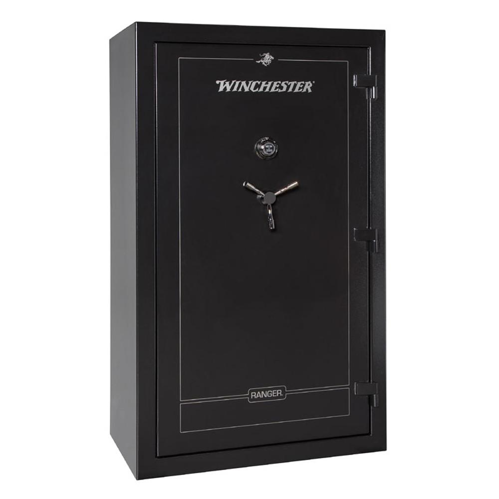 Winchester Ranger 44 60-Minute 44 Gun Fire Safe