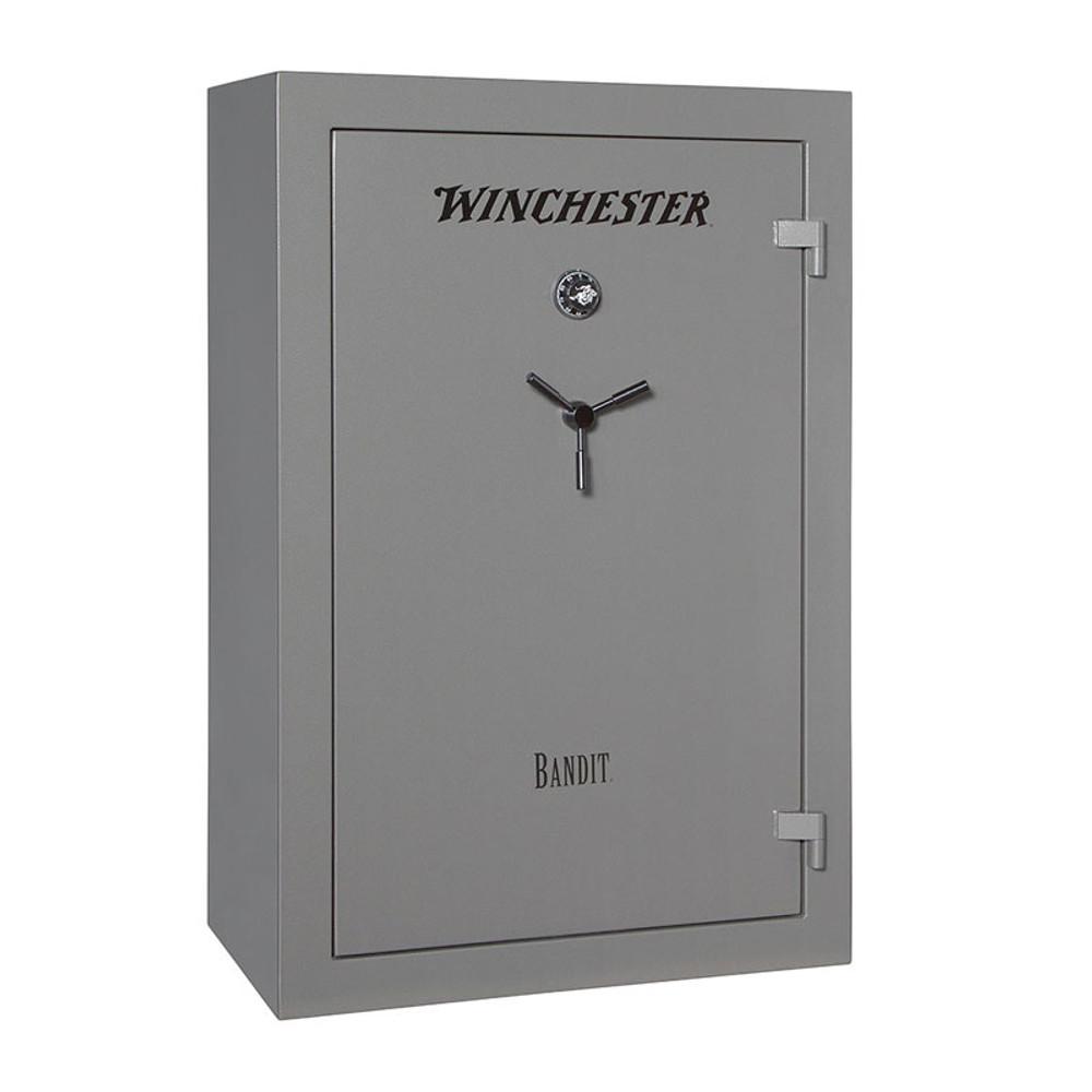 Winchester Bandit 31 45-Minute 38 Gun Fire Safe