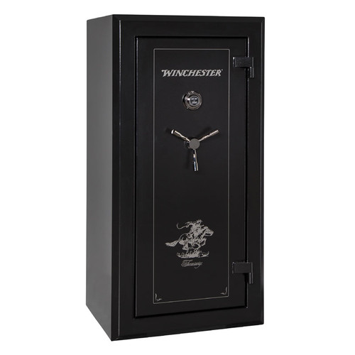 Winchester Treasury 26 90-Minute 26 Gun Fire Safe