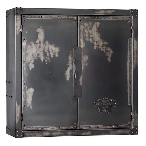 Rhino Ironworks Reloading Cabinet