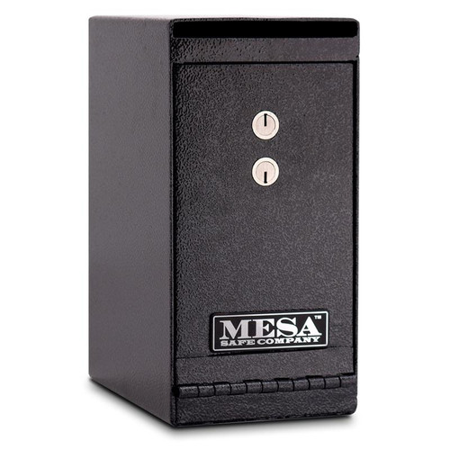 Mesa MUC1K Under Counter Safe