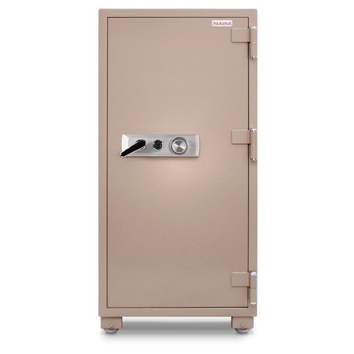 Mesa MFS170C 2 Hour Fire Safe - Combination Lock