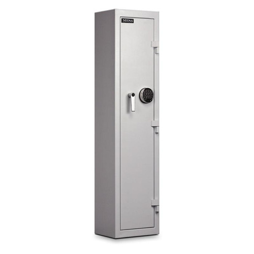 Mesa MRX2000E Pharmacy Safe