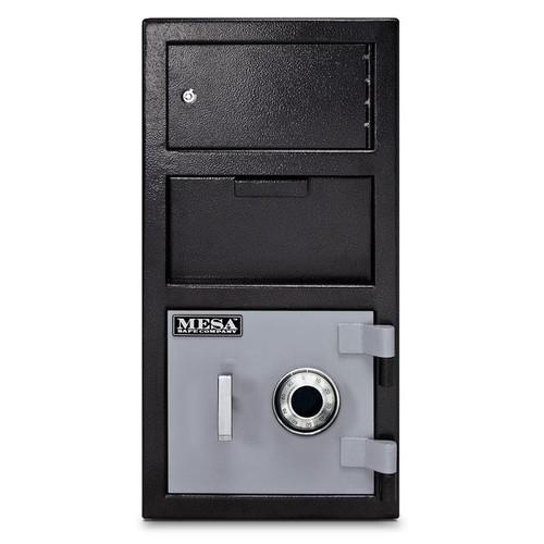 Mesa MFL2014C-OLK Depository Safe - Combination Lock