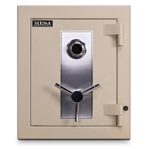 Mesa MTLE1814 TL-15 Safe