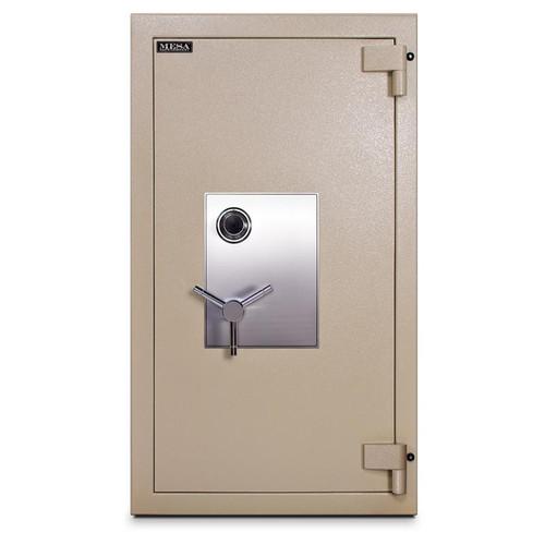 Mesa MTLE4524 TL-15 Safe