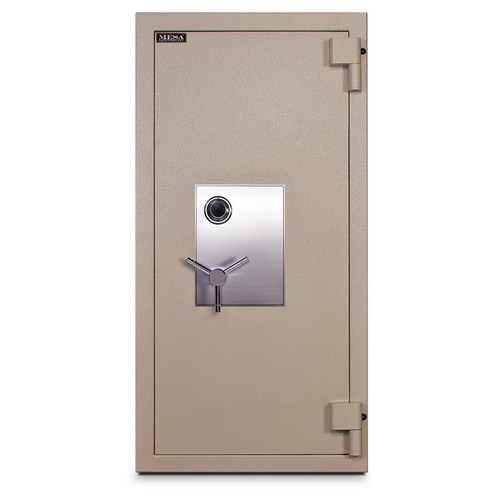 Mesa MTLE5524 TL-15 Safe