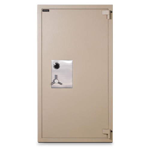 Mesa MTLE7236 TL-15 Safe