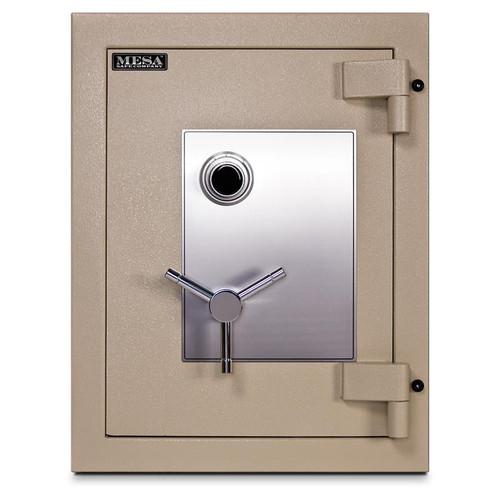 Mesa MTLF2518 TL-30 Safe