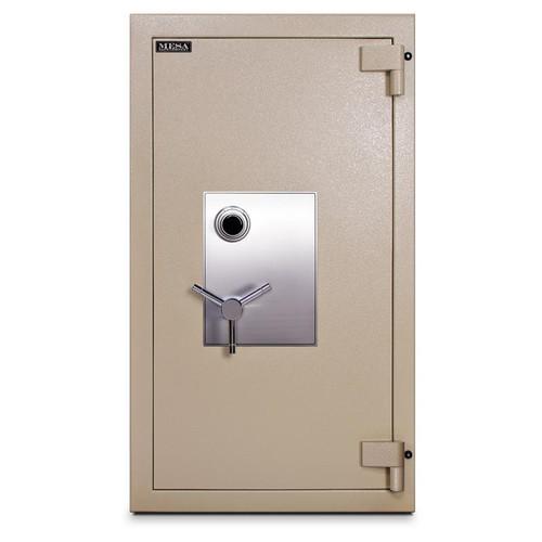 Mesa MTLF4524 TL-30 Safe