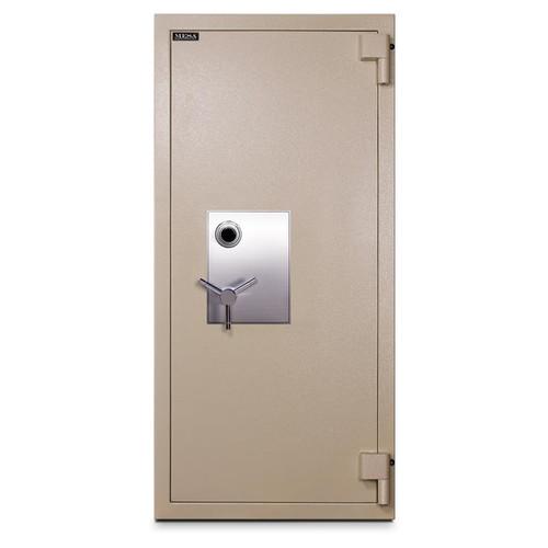Mesa MTLF6528 TL-30 Safe