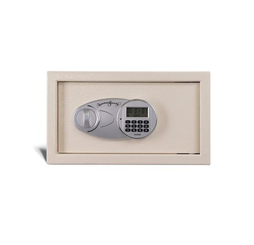 American Security EST916 Electronic Personal Security Safe