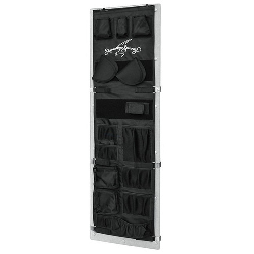 "American Security Premium Door Panel Organizer (48.5""H x 13""W)"