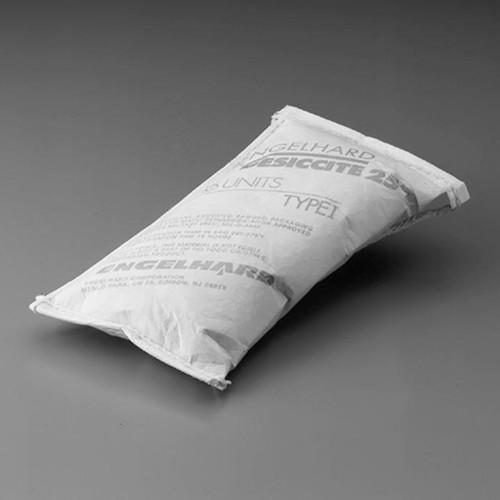 American Security Dessicant Bags (6-Pack)