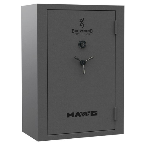 Browning HG49 HAWG Series Safe 49 Gun 60-Minute Fire Safe