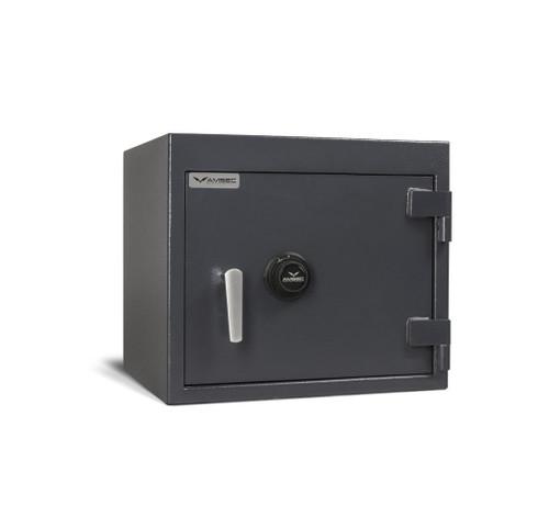 American Security BWB2025 B-Rated Burglary Safe