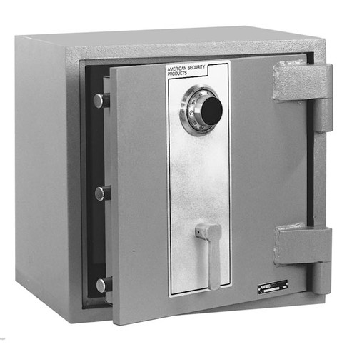 American Security DXE1818 TL-15 High Security Safe