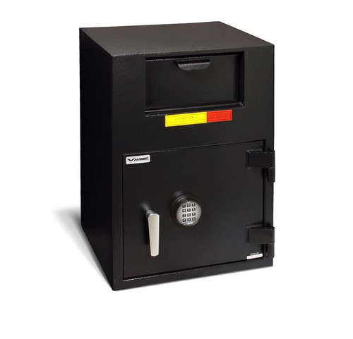 American Security BWB2020FL Depository Chest