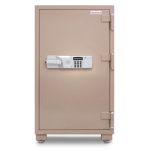 Mesa MFS100E 2 Hour Fire Safe - Electronic Lock