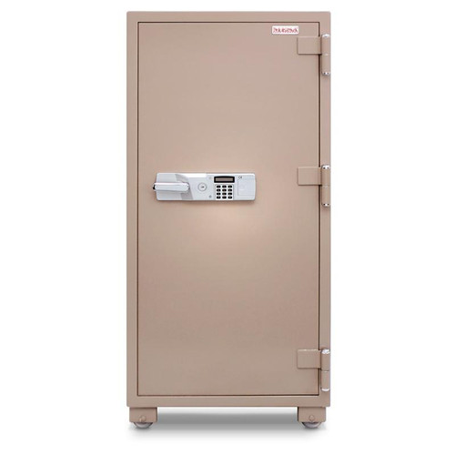 Mesa MFS160E 2 Hour Fire Safe - Electronic Lock