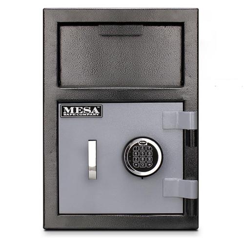 Mesa MFL2014E Depository Safe - Electronic Lock