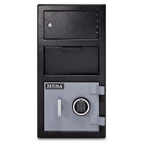 Mesa MFL2014E-OLK Depository Safe - Electronic Lock
