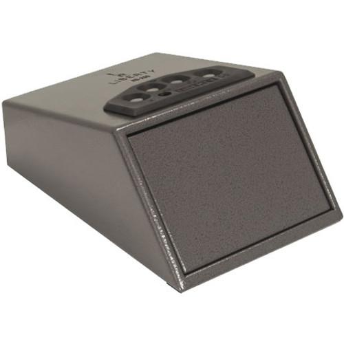Liberty HD-200 Quick Vault