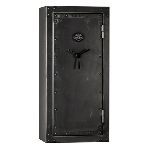 Kodiak KSB5928EX-SO 60-Minute 20 Gun Fire Safe