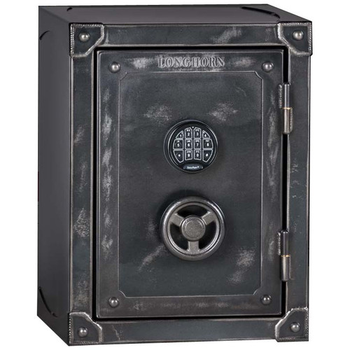 Longhorn LSB2418 60-Minute Home/Office Fire Safe