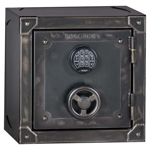 Longhorn LSB1818 60-Minute Home/Office Fire Safe