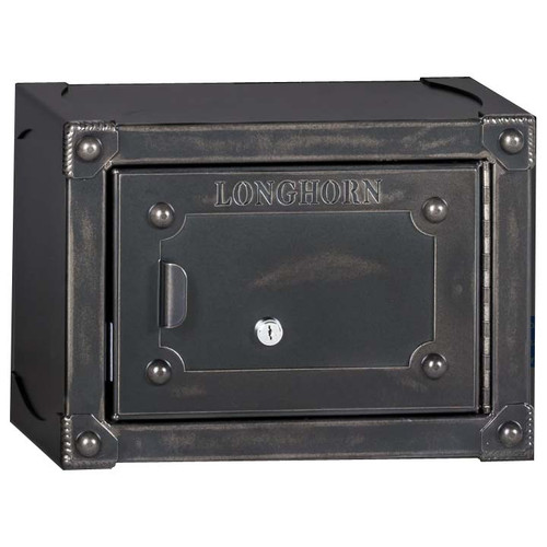 Longhorn LSB1014 30-Minute Home/Office Fire Safe