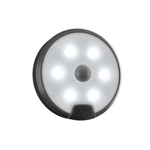 VAULTEK Universal LED Light