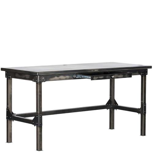 Rhino Ironworks Work Desk
