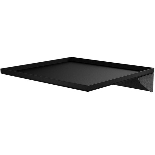 VAULTEK RS500i 3/4 Width EDC Shelf