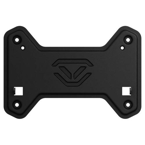 VAULTEK VT/VTi/PRO VE Mounting Plate