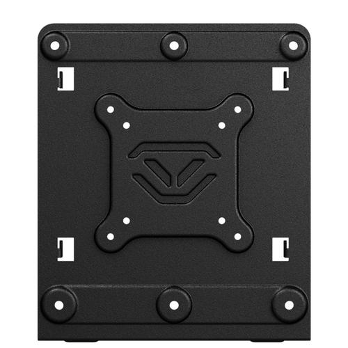 VAULTEK Slider Mounting Plate SL-ML1