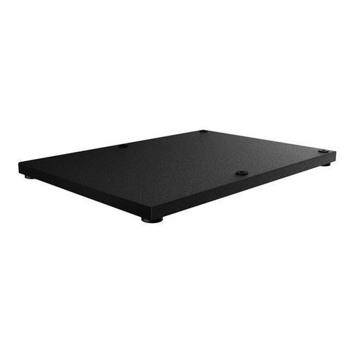 VAULTEK RS200i Base Plate