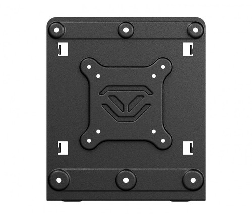 VAULTEK Slider Mounting Plate SL-ML2