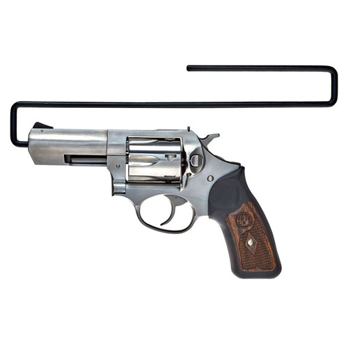 SnapSafe Handgun Hangers- .22 cal (4-Pack)