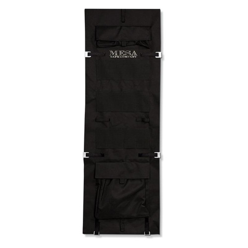 Mesa PDO22 Pocket Door Organizer
